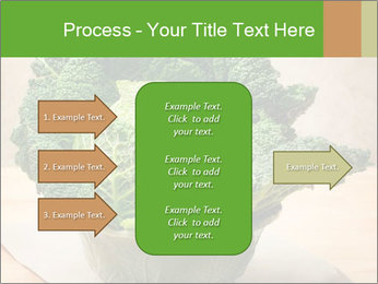 0000093771 PowerPoint Templates - Slide 85