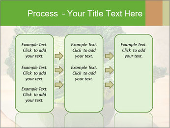 0000093771 PowerPoint Templates - Slide 86