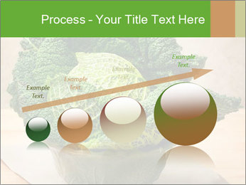 0000093771 PowerPoint Templates - Slide 87