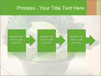 0000093771 PowerPoint Templates - Slide 88