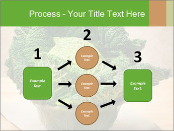 0000093771 PowerPoint Templates - Slide 92