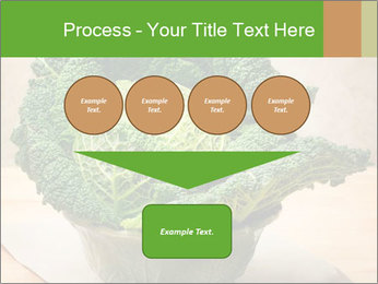 0000093771 PowerPoint Templates - Slide 93