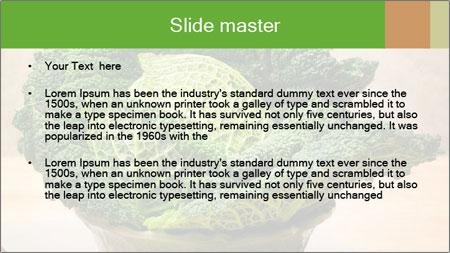 0000093771 PowerPoint Template - Slide 2