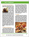 0000093771 Word Templates - Page 3