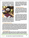 0000093771 Word Templates - Page 4