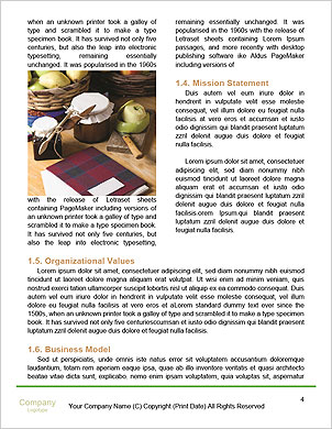 0000093771 Word Template - Page 4