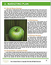 0000093771 Word Templates - Page 8