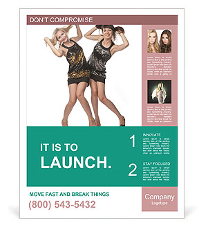 0000093772 Poster Template