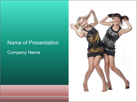 0000093772 PowerPoint Template