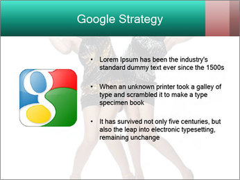 0000093772 PowerPoint Template - Slide 10