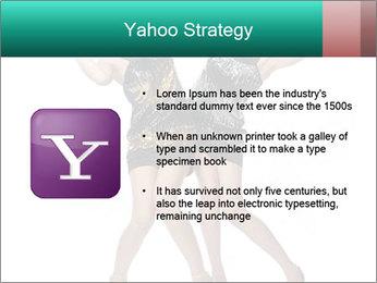 0000093772 PowerPoint Template - Slide 11