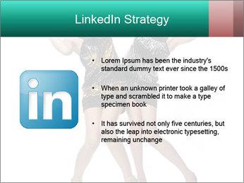 0000093772 PowerPoint Template - Slide 12