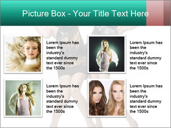 0000093772 PowerPoint Templates - Slide 14