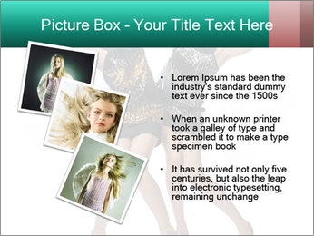 0000093772 PowerPoint Templates - Slide 17