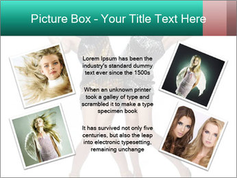 0000093772 PowerPoint Templates - Slide 24