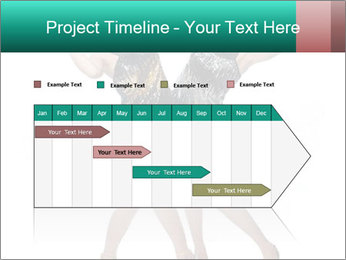 0000093772 PowerPoint Templates - Slide 25