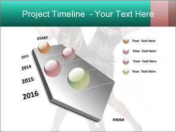0000093772 PowerPoint Templates - Slide 26