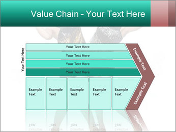 0000093772 PowerPoint Template - Slide 27