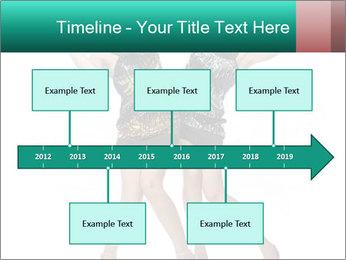0000093772 PowerPoint Templates - Slide 28