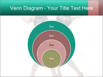0000093772 PowerPoint Templates - Slide 34