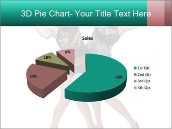 0000093772 PowerPoint Template - Slide 35