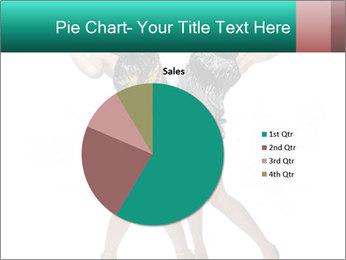 0000093772 PowerPoint Template - Slide 36