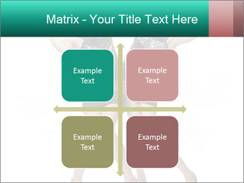 0000093772 PowerPoint Template - Slide 37