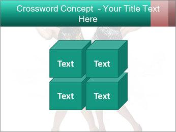 0000093772 PowerPoint Template - Slide 39