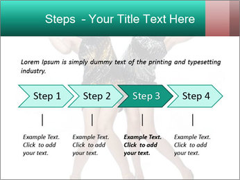 0000093772 PowerPoint Template - Slide 4