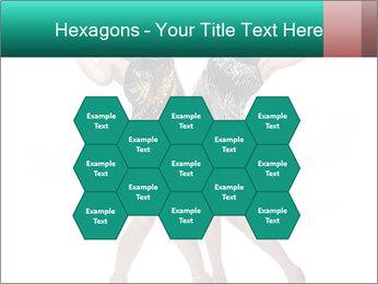 0000093772 PowerPoint Template - Slide 44