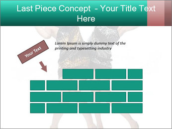 0000093772 PowerPoint Template - Slide 46