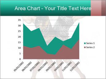 0000093772 PowerPoint Template - Slide 53
