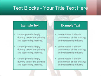 0000093772 PowerPoint Templates - Slide 57