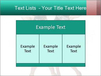 0000093772 PowerPoint Template - Slide 59