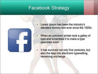 0000093772 PowerPoint Template - Slide 6