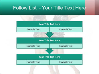 0000093772 PowerPoint Template - Slide 60