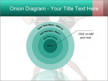0000093772 PowerPoint Templates - Slide 61