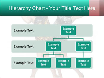 0000093772 PowerPoint Template - Slide 67