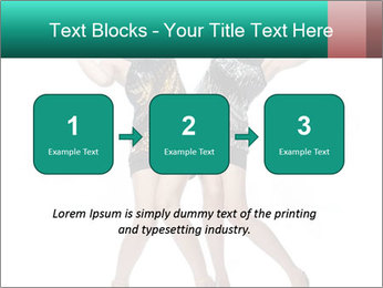 0000093772 PowerPoint Template - Slide 71