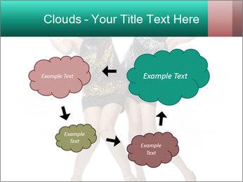 0000093772 PowerPoint Template - Slide 72