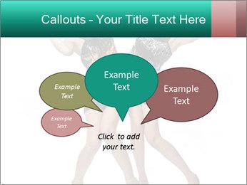 0000093772 PowerPoint Template - Slide 73