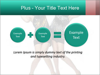 0000093772 PowerPoint Templates - Slide 75