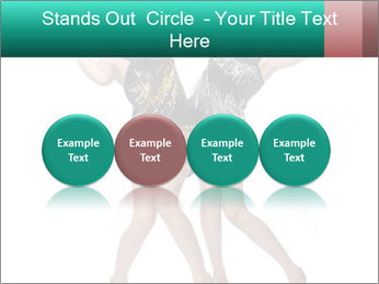 0000093772 PowerPoint Templates - Slide 76
