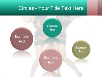 0000093772 PowerPoint Templates - Slide 77