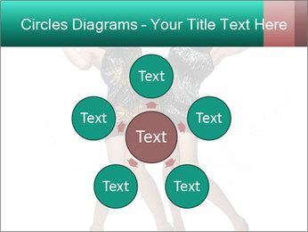 0000093772 PowerPoint Templates - Slide 78