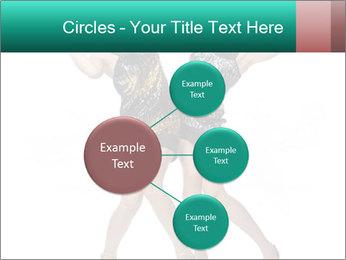 0000093772 PowerPoint Template - Slide 79