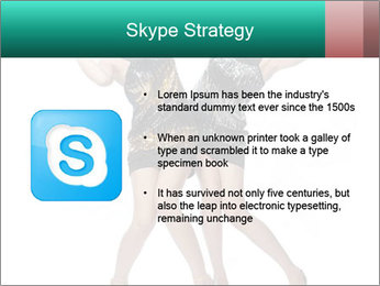 0000093772 PowerPoint Templates - Slide 8