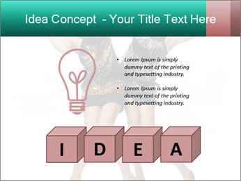 0000093772 PowerPoint Templates - Slide 80