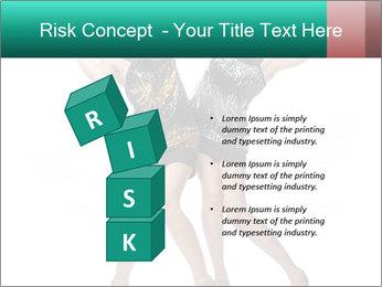 0000093772 PowerPoint Template - Slide 81