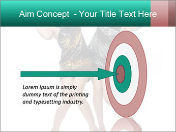 0000093772 PowerPoint Templates - Slide 83
